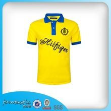 High quality bulk man polo shirt, made in china  best seller follow this link http://shopingayo.space