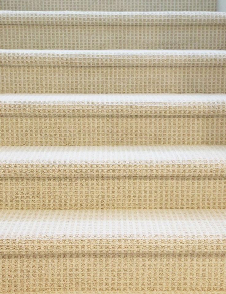 The 25 best Modern Carpet ideas on Pinterest Modern railing