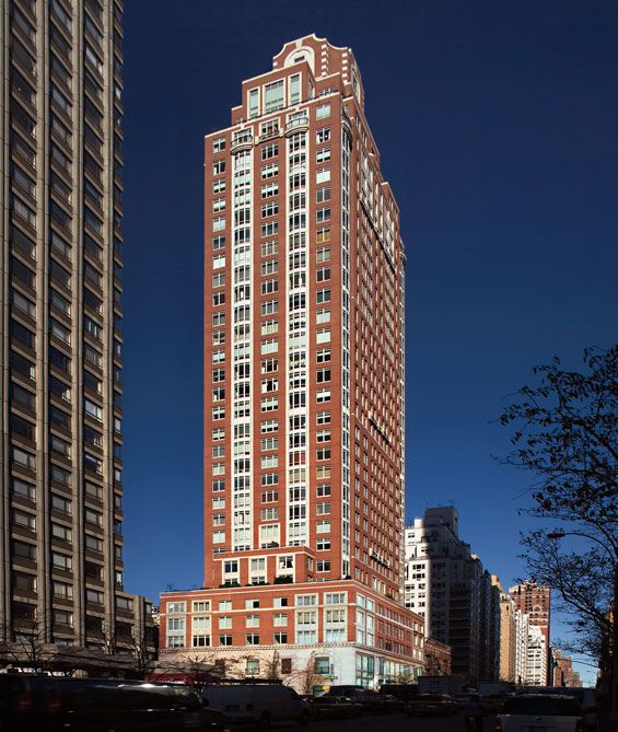 Robert Stern 15 Central Park West: 31 Best Images About Robert AM Stern Architect On