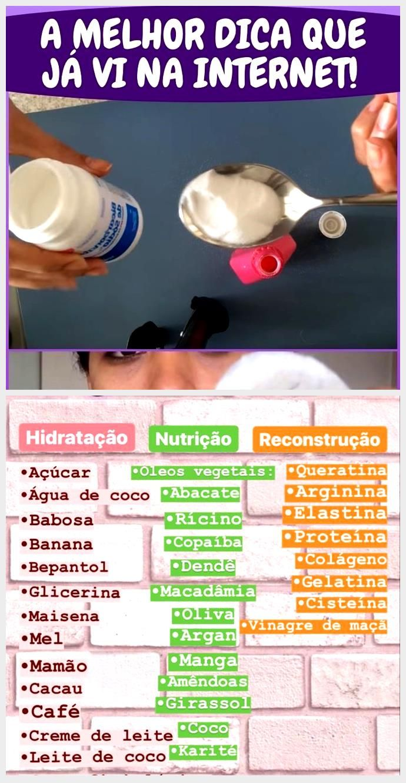 Limpar E Clarear A Pele Com Leite Rosa E Bicarbonato De Sodio O