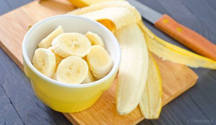 A diet rich in potassium reduces the risk of stroke for postmenopausal women, according to a study published online in the American Heart Association journal Stroke.