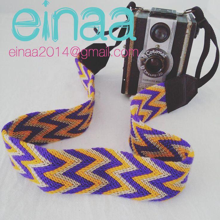 straps for cameras photography accessories  correas para cámaras  fotografía photography
