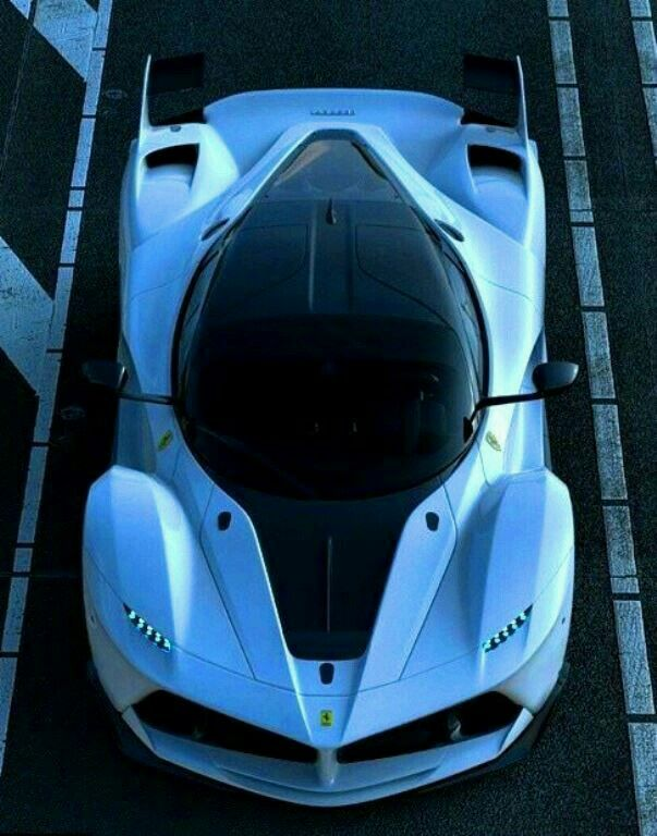 Automotive Design, Auto Design, Car Photos, Ferrari Laferrari, La Ferrari,  Amazing Cars, Nice Cars, Luxury Auto, Luxury Cars