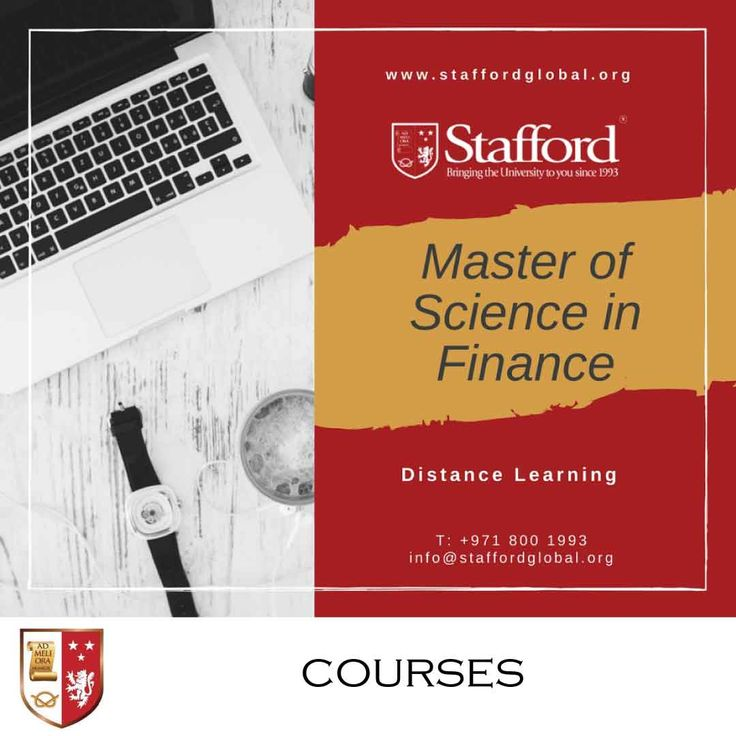 | Importance of Financial Management in Businesses: Online Degree in UAE |