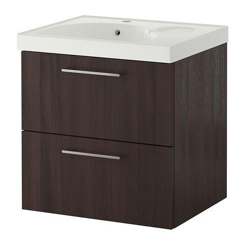 17 best ideas about ikea bad on pinterest ikea badschrank badschrank ikea and ikea badezimmer. Black Bedroom Furniture Sets. Home Design Ideas