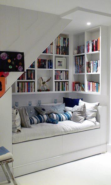 Tipps zum Erstellen stilvoller und komfortabler Häuser   – Ev Dekorasyonu-Organizasyon-Renk-Ahenk…