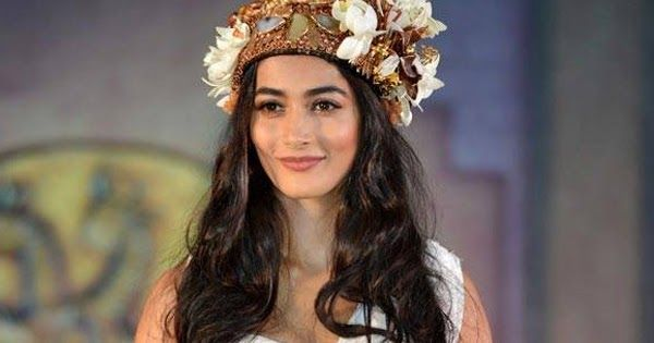 The beautiful Pooja Hegde who made her Hindi film debut with the ill-fated Mohenjo Daro has apparently enrolled herself in an anthropology course. The South siren who had a hit in the Telugu film DJ always wanted to do post-graduation and hence has enrolled herself in the Institute of Indian Culture to do a post-graduate research course in anthropology. Its not often that we see our filmstars actually interested in further studies and we wish her the best for her venture.
