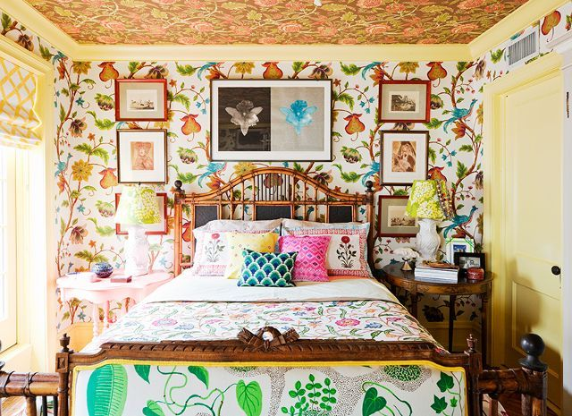 1586 Best Images About Bedrooms On Pinterest