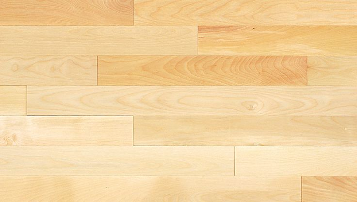 Discontinued Hardwood Mirage Matte Cashmere Finish Engineered Natural