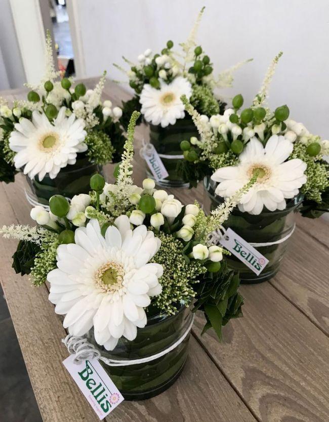 Pin von Ruth Miller auf Flowers – #Flowers #Miller #pin #printemps #Ruth – thi …   – Blumen und mehr
