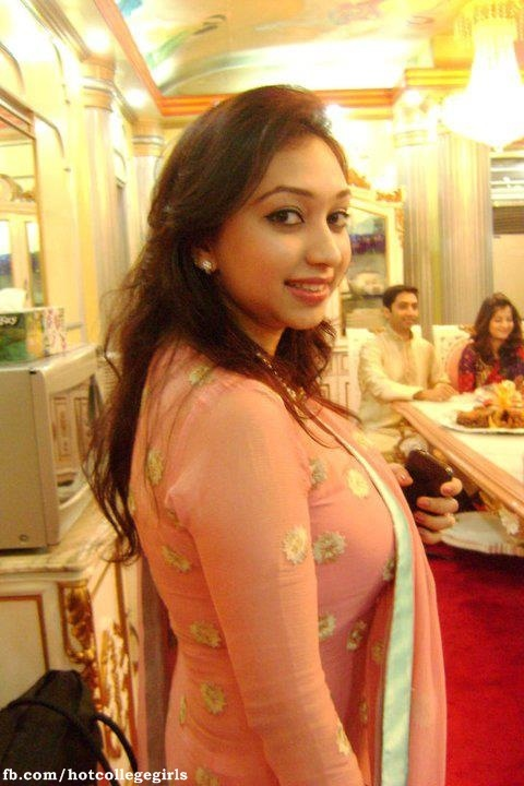 from Denver pakistan girls colleges sex pictures
