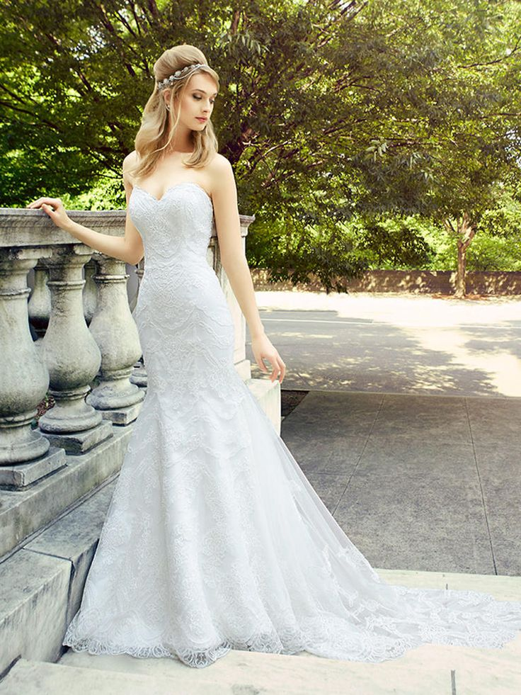 Fancy The best Glamorous wedding dresses ideas on Pinterest Pretty wedding dresses Wedding dress fabric and Pink wedding decorations
