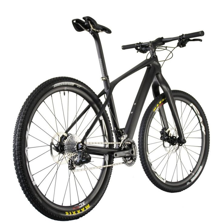 17 Best Images About Number One Mountain Bikes On