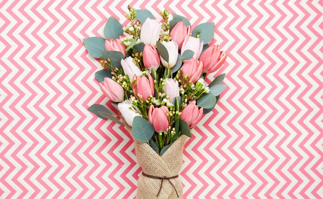 Best 25+ Flower delivery service ideas on Pinterest | Flower ...