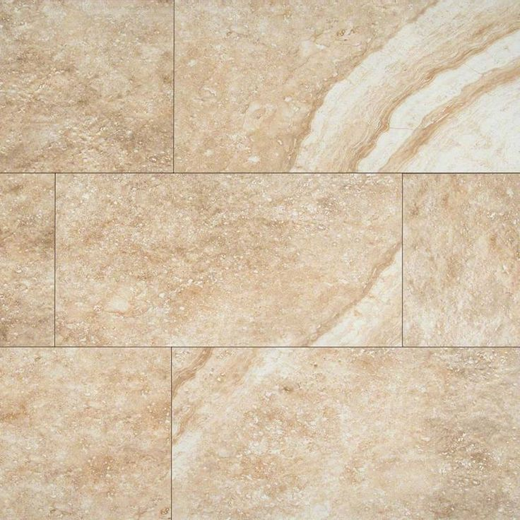 Fresh And One Of A Kind, The Essentials Collection Captures Stunning Exotic  Stone Looks In Glazed Ceramic Tile. Available In Popular This Value Tile  Line ...