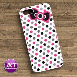 Hello Kitty 005 - Phone Case untuk iPhone, Samsung, HTC, LG, Sony, ASUS Brand #hellokitty #cartoon #phone #case #custom