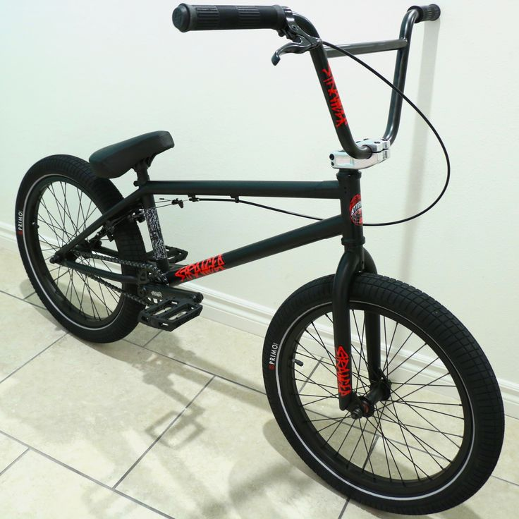 78 best BMX is in the soul images on Pinterest