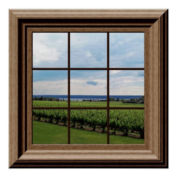 Customizable #3D#Window #Fake #Fake#Window #Fake#Window#For#Office #Fake#Window#Mural #Fake#Window#Scene #Fake#Window#View #Fake#Window#Vineyard #Fake#Windows #False#Widow #Faux #Faux#Window #Faux#Window#Picture #Faux#Window#Pictures #Faux#Windows #Landscape #Landscapes #Peaceful #Peaceful#View #Relaxing #Tranquil #Trompe#L#Oeil #Trompe#Loeil #View#From#Window #Vineyard #Vineyard#Scene #Vineyard#View #Window #Window#Mural #Window#Murals #Window#Scene#Murals #Window#View #Window#Views #Wine…
