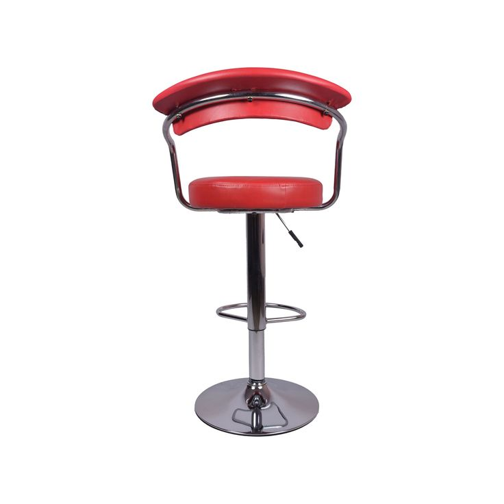 THE BRAZOS METAL BAR STOOL RED Office Furniture Online Modular Office Furniture Chairs Manufacturers and  sc 1 st  Pinterest & Best 25+ Office chairs online ideas on Pinterest | Chairs online ... islam-shia.org