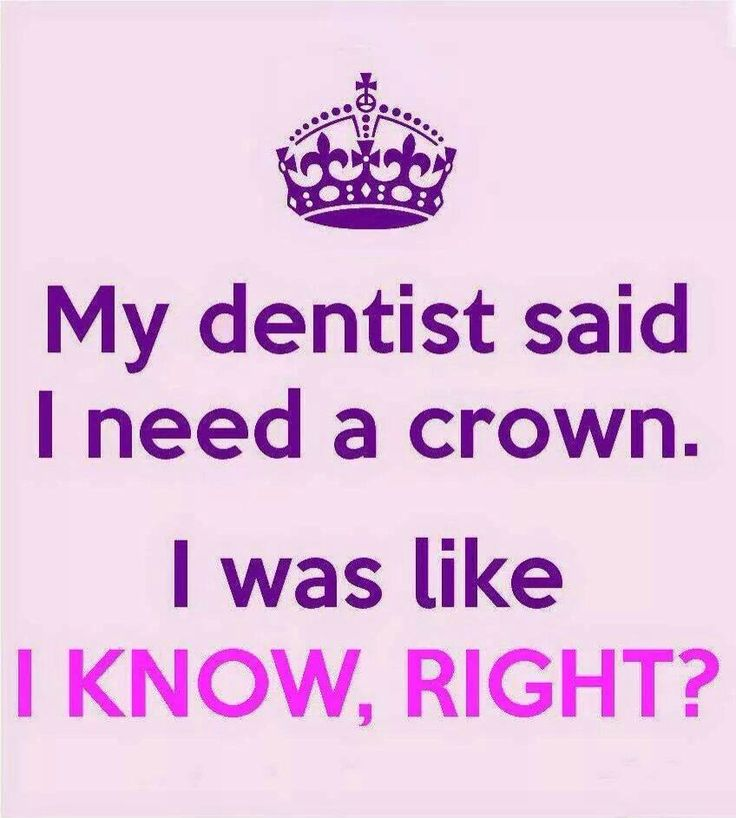 Pin by Mary Rice on Meme Dentist, Emergency dentist, My