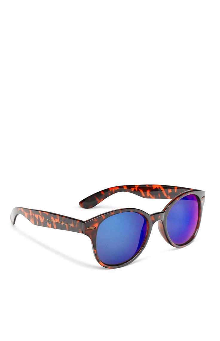 Held sun glasses Teinté pFHChJ9