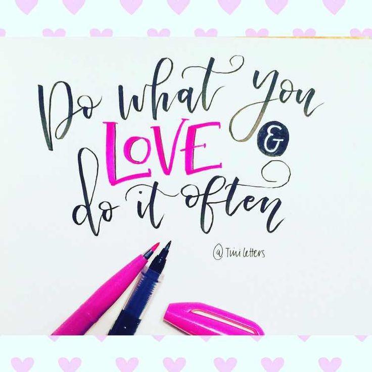 Citaten Schrijven Instagram : Beste ideeën over instagram citaten op pinterest