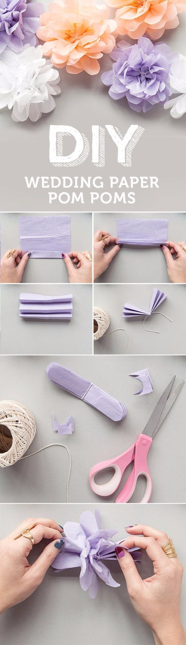 best paper crafts images on pinterest bricolage construction