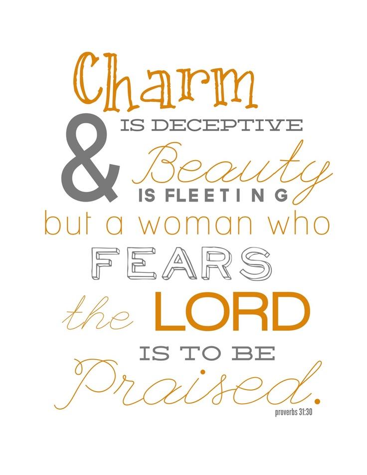 proverbs 31 printable.