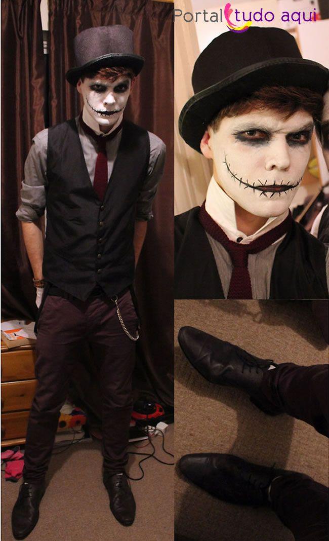 maquiagem-masculina-para-halloween2