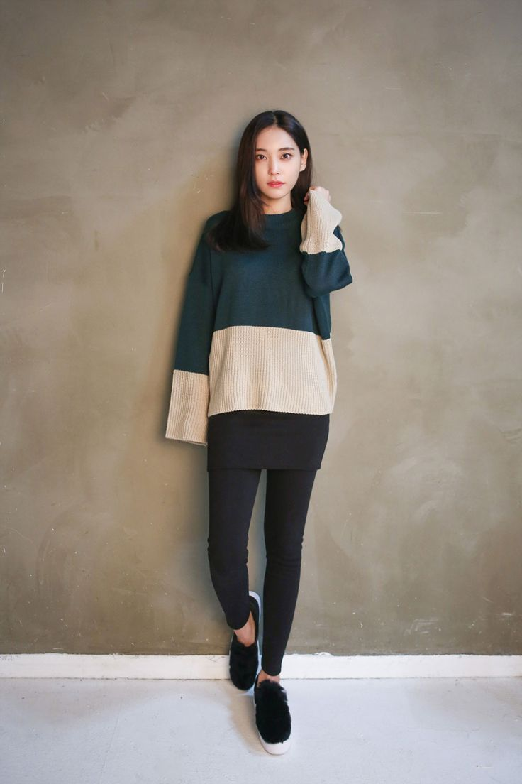 455 Best Korean Fashion Images On Pinterest Korean