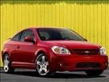 2007 Chevrolet Cobalt 4.2