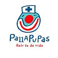 Pallapupas - payasos de hospital y teatro social