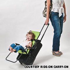 Best 25 Stroller Storage Ideas On Pinterest Small Baby