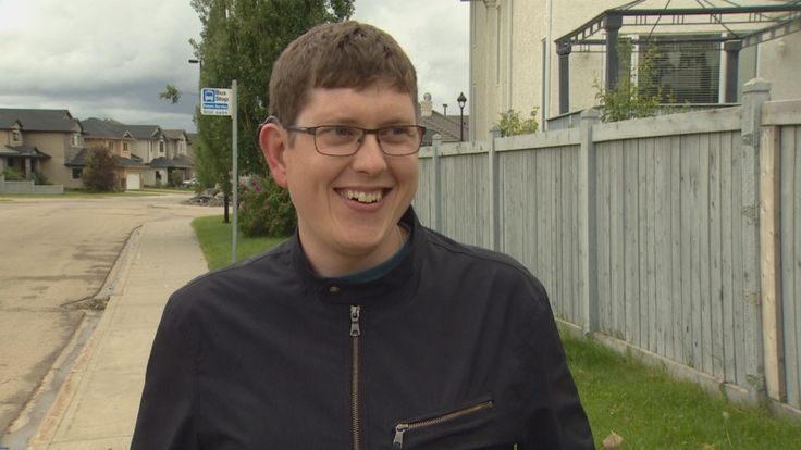 awesome Bus route cutbacks leave few options for some riders - Edmonton - Canada News Check more at http://sherwoodparkweather.com/bus-route-cutbacks-leave-few-options-for-some-riders-edmonton-canada-news/