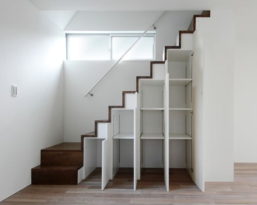 17 best Sous escalier images on Pinterest Stairs, Staircases and