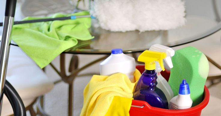 How often you should clean household items | OverSixty
