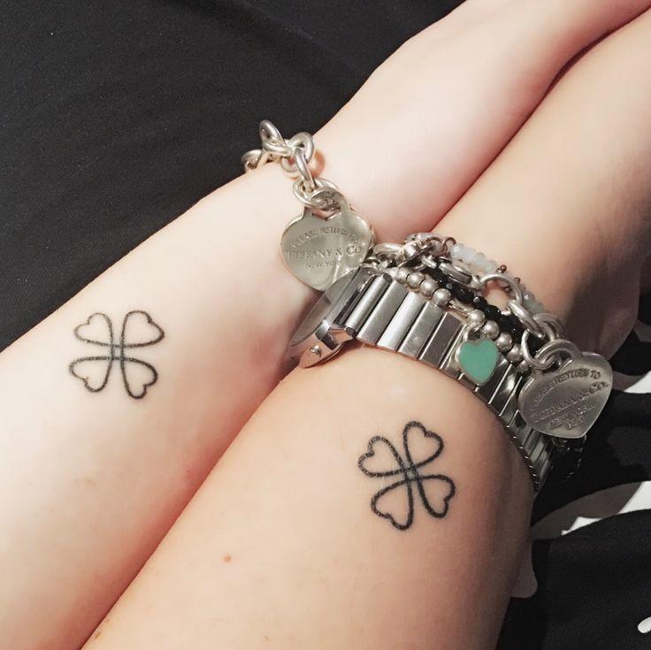 Best 25+ Small friendship tattoos ideas on Pinterest | Small ...