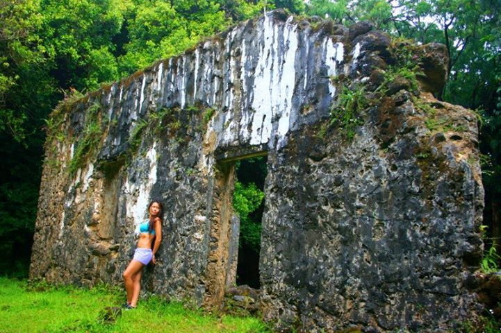 oahu secret spot