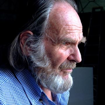Federico Assler