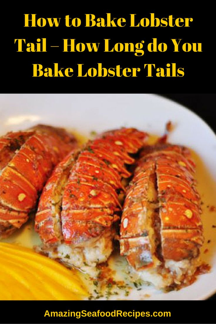 17 best images about fish on pinterest cooked lobster for How do you bake fish