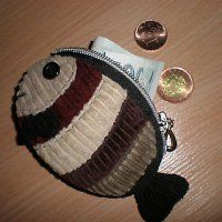 Veselá rybka
