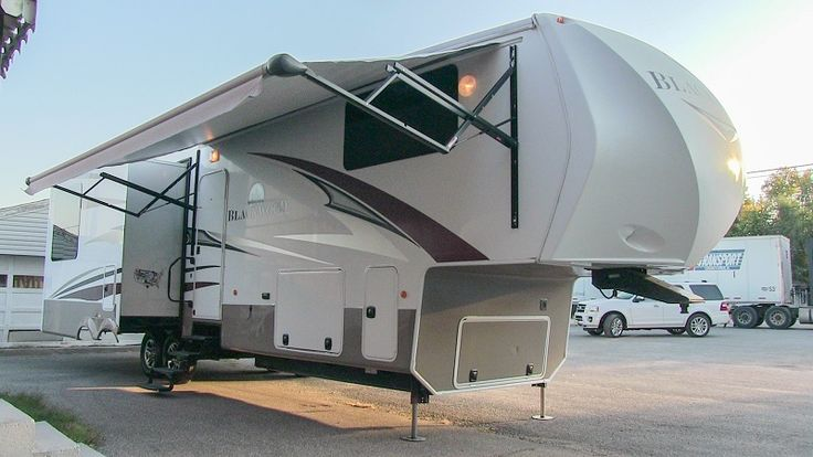 Brilliant  By HelpSellMyRVcom  RVs For Sale Louisville Kentucky On Used R