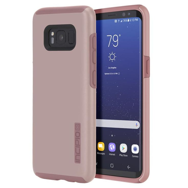 pictures of iphone 1 31 best incipio galaxy s8 cases images on 2327
