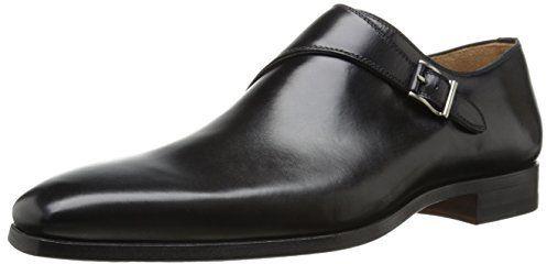 207 Best Magnanni Shoes Images On Pinterest Man Shoes