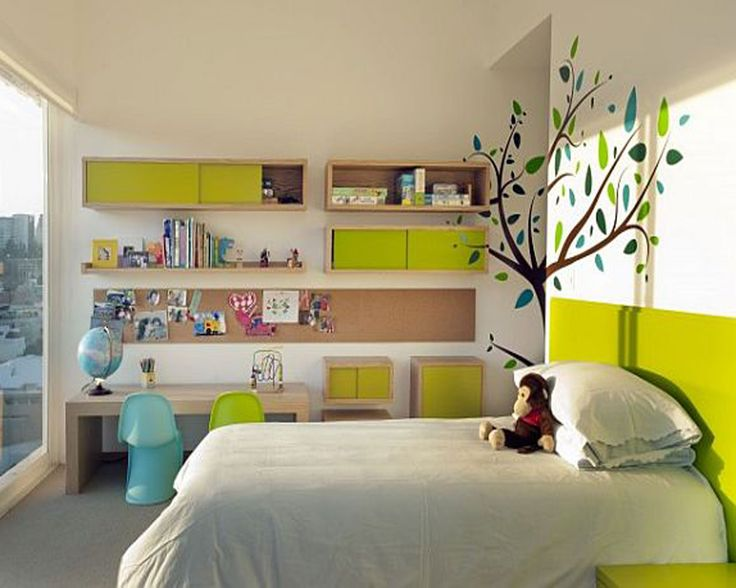 kids room  Kids Room Design Ideas With Kids Bedroom Wall Design Ideas With  Kids Desk Design And Blue Chair With Kids Room Furniture Ideas With Kids  Bedroom. 17 Best images about Kids Room on Pinterest   Bedroom ideas  Kids