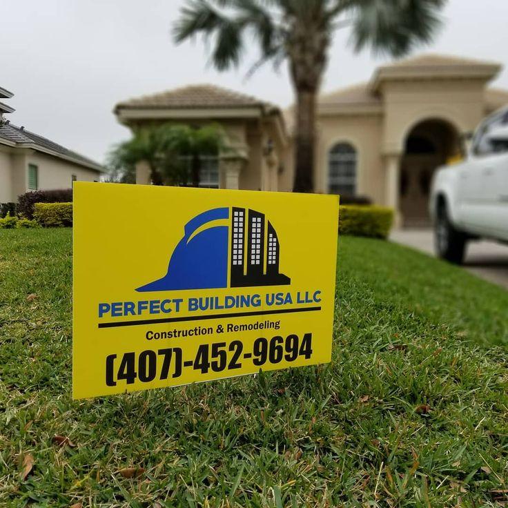 #perfectbuildingusa #pbusa #construction #remodeling #remodelacion #drywall #contractors #painting #contratista #pintura #upgrade #repairs
