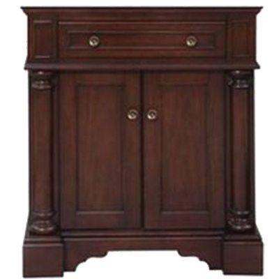 HOBO: Auburn Furniture 1232267_30 INCH AUBURN VANITY_WEB 400X400_22