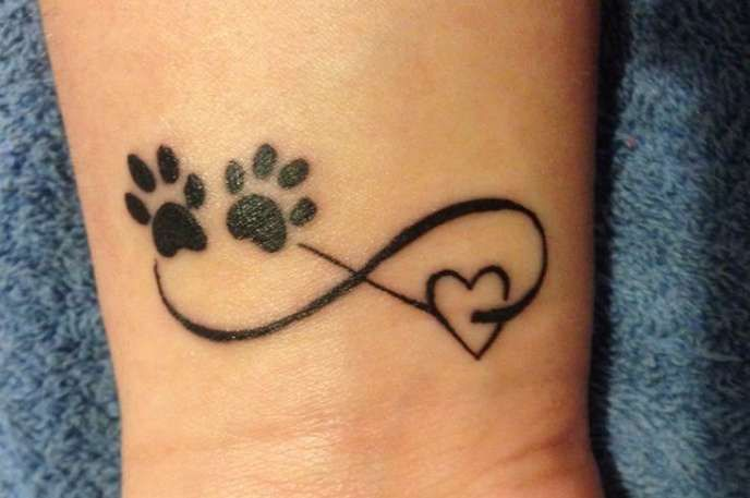 15 Tattoos That Took Over The World In 2014 - Answers.com