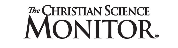 Get a Look at This List of the Top 10 Conservative Magazines: The Christian Science Monitor