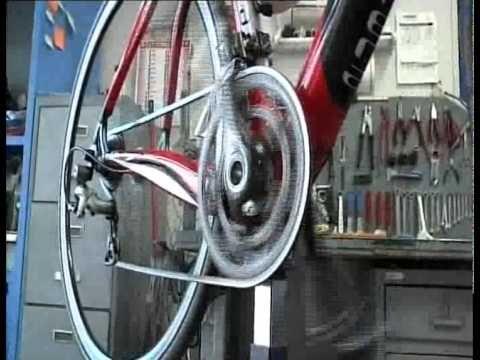 Carrera Podium la bici de carretera con motor integrado | Bicicletas de segunda mano y bicicletas nuevas en oferta